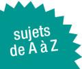 redekunst sprachenservice Cologne, Katja Schulten, sujets de A à Z