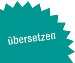 redekunst sprachenservice Köln, Katja Schulten, Übersetzerin - Übersetzungen für Deutsch, Französisch, Englisch und Niederländisch