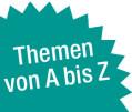 redekunst sprachenservice Köln, Katja Schulten, Themen von A bis Z