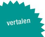 redekunst sprachenservice Keulen, Katja Schulten, vertaalster - vertalen van Frans, Engels en Nederlands naar Duits
