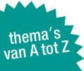 redekunst sprachenservice Keulen, Katja Schulten, thema's van A tot Z