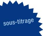 redekunst sprachenservice Cologne, Katja Schulten, sous-titrage du français, de l'anglais et du néerlandais