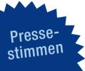 redekunst sprachenservice Köln, Katja Schulten, Pressestimmen